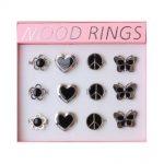 mood-rings