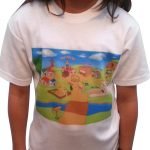 tshirt-style-two-front
