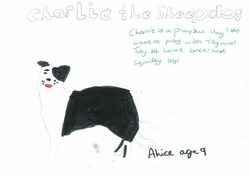 Charlie-the-Farmers-Dog-Alice-Age-9