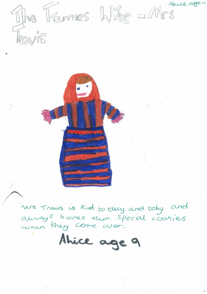 Farmers-wife-alice-Age-9