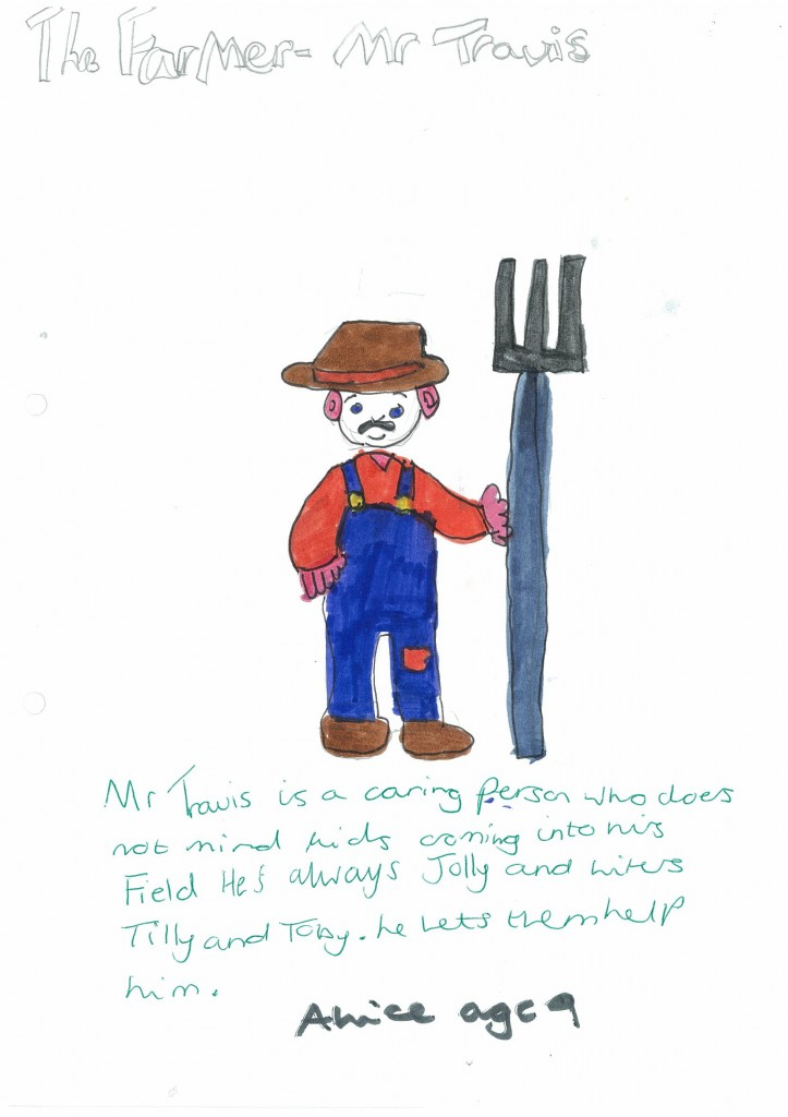 Farmer-Alice-Age-9