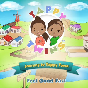 Tappy-CD-cover-front