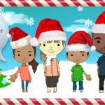Christmas-Tappy (1)
