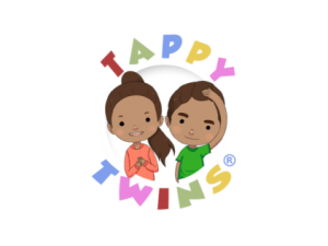 tappy-kids-logo