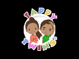 tappy-kids-logo