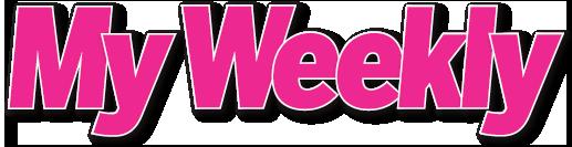 My+Weekly+Logo - Copy - Tappy Twins